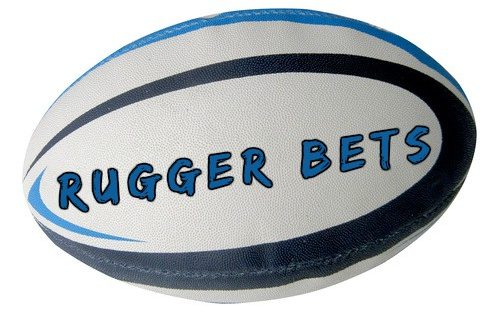 Rugger bets – rugby news and tips